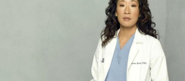 Grey's Anatomy' Spoilers: Will Cristina Yang Return In Season 13? - inquisitr.com