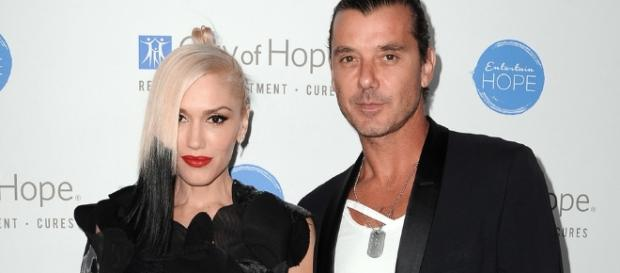 Gwen Stefani And Gavin Rossdale Divorce Settlement Finally Reached ... - inquisitr.com