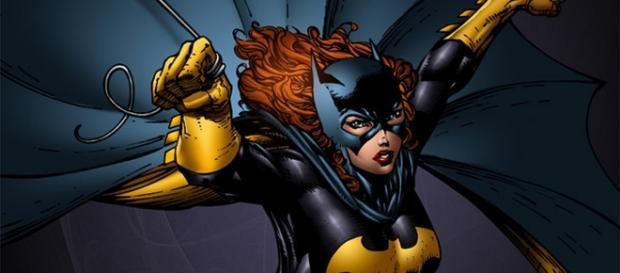 Joss Whedon dirigerà il film su Batgirl - Wired - wired.it