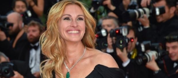 Julia Roberts, la carriera di Pretty Woman in 10 film | TV Sorrisi ... - sorrisi.com