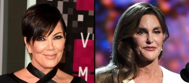 Kris Jenner Reveals Her Most Embarrassing Life Moment - people.com