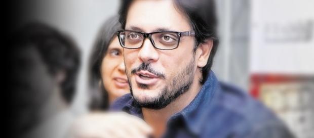 Lucio Mauro Filho - Imagem/Google