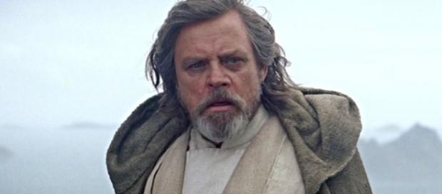 Luke Skywalker Could Turn To The Dark Side In 'Star Wars' Sequels ... - latestindianewstoday.com