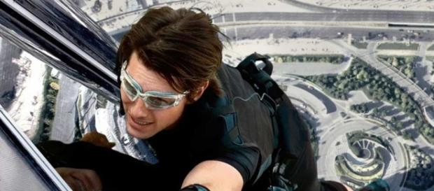 Mission: Impossible 6 to Bring More Original Characters! - radioone.fm