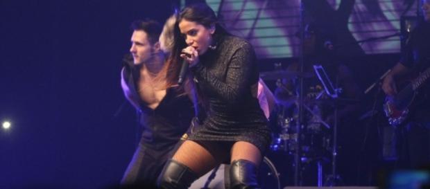 Momentos em que Anitta passou dos limites