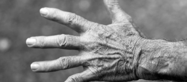 Pensioni, l'Ordine del Giorno dell'On Andrea Maestri sulle pensioni all'estero degli ex dipendenti pubblici