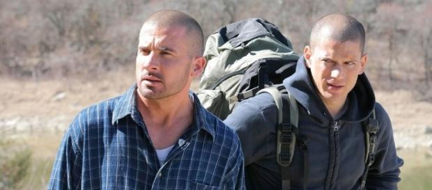 Quando será o lançamento da temporada 5 de Prison Break na Netflix?