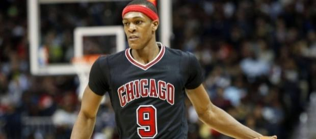 Rajon Rondo rips Dwyane Wade and Jimmy Butler's leadership in ... - usatoday.com