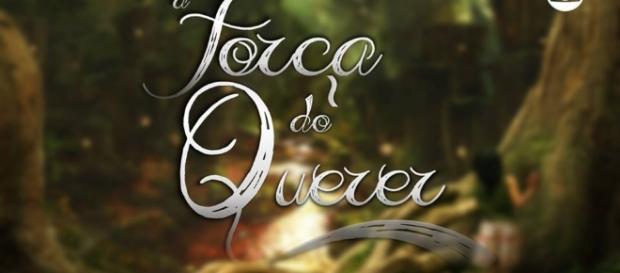 Resumo de A Força do Querer', novela da Globo
