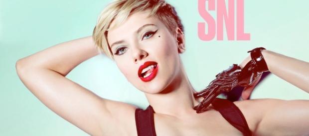 Scarlett-Johansson - slashfilm.com