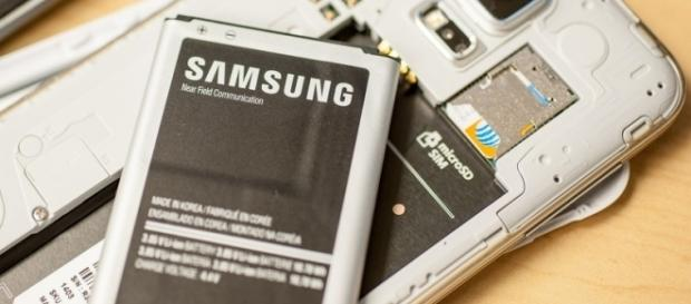 Top tips for saving battery life on the Samsung Galaxy S5 ... - androidcentral.com