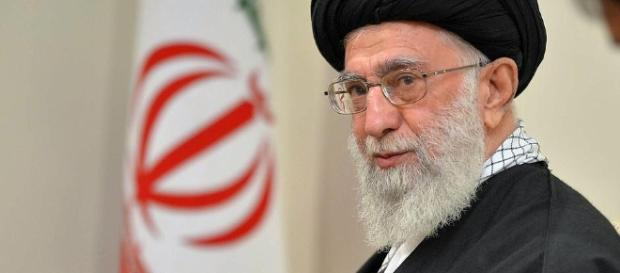What does the victory of Donald Trump in US Elections mean for Iran? - iscte-iul.pt BN support