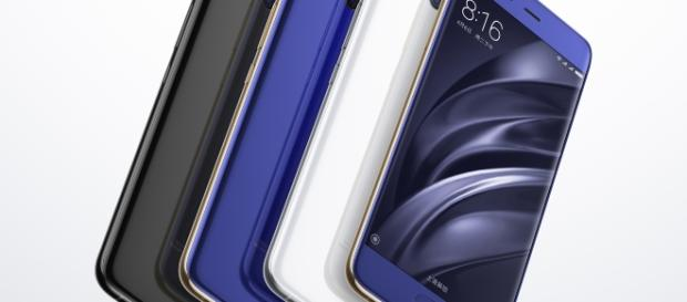 Xiaomi Mi6 outspecs the Galaxy S8 for an unbelievable price (https://cdn.arstechnica.net/wp-content/uploads/2017/04/Mi-6_07.jpeg)