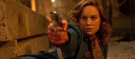 10 Movies We Can't Wait To See At TIFF 2016   Space - space.ca