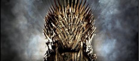 Game Of Thrones' Season 7 Spoilers: Trailer Easter Eggs You May ... - inquisitr.com