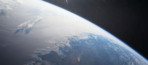 10 Easy Ways You Can Tell For Yourself That The Earth Is Not Flat ... - popsci.com