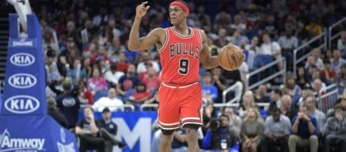 2016-17 NBA Power Rankings: Mid-March Edition - fanragsports.com
