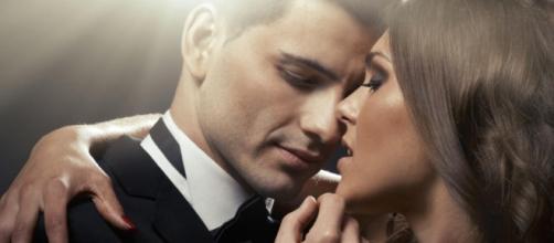 6 coisas que deixam os homens caidinhos pelas mulheres