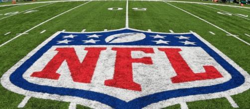 Amazon to Stream Thursday Night NFL Games | Fortune.com - fortune.com