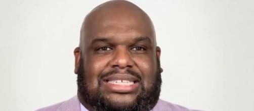 Anti-Gay Pastor John Gray has reality show on OWN - Photo: Blasting News Library - monstersandcritics.com
