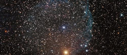 CCD Images of The Sharpless7 Catalog - sharplesscatalog.com