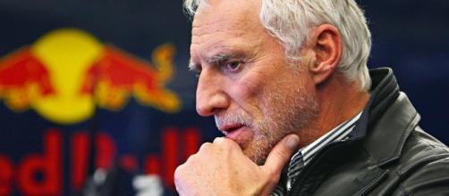 Cessione Genoa, contatti con Red Bull