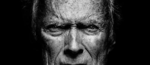 Clint Eastwood Just Summed Up the World In Only a Way He Could ... - capitalismisfreedom.com