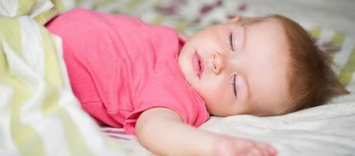 Cómo ser madre trabajadora y poder cuidar de tus hijos - gananci.com