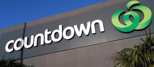 Countdown, una delle più grandi catene di supermercati della Nuova Zelanda ha introdotto una nuova politica volta ad aiutare il personale transgender