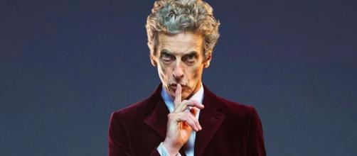 Doctor Who Season 11: Release Date, Cast, Rumors, & Everything ... - denofgeek.com