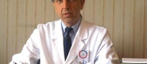 Il dottor Gava radiato dall'Ordine dei Medici