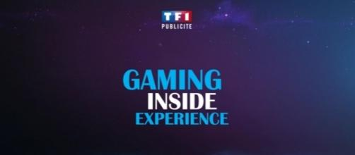 E-sport - Divers : TF1 lance sa téléréalité avec des gamers - sport365.fr