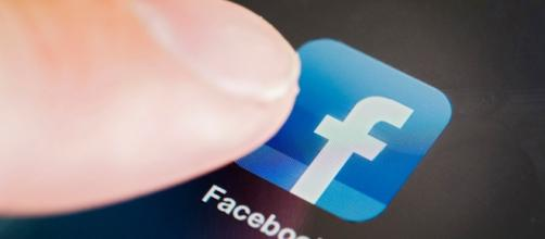 Facebook boss Mark Zuckerberg hints at SECRET plans to use ... - thesun.co.uk