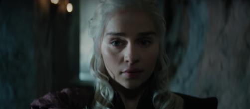 Game of Thrones season 7 trailer analysis - is that Dragonstone ... - radiotimes.com
