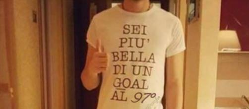 Gianluigi Donnarumma: il Milan e il suo futuro sportivo