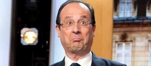 Goob uu ka Khudbeenayay Madaxweyne Francois Hollande oo dad lagu ... - hiiraanweyn.net