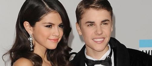 Justin e Selena namoraram durante muitos anos