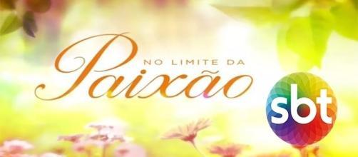 'No Limite da Paixão' é a substituta de 'Rubi' nas tardes do SBT