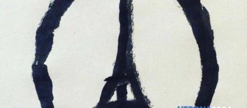 Nuovo attentato terroristico a Parigi