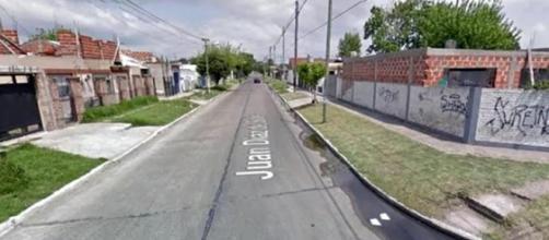 O acusado mantinha a esposa e a filha deficiente presas em sua casa em Buenos Aires, na Argentina