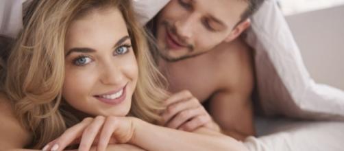 O sexo é essencial para uma boa saúde