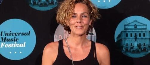 Rocío Carrasco tendrá que aprender a convivir con su ex en televisión