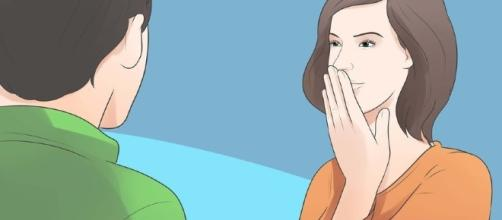 Segredos que os casais escondem e que podem destruir a relação