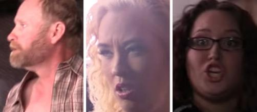 """The """"Mama June: From Not to Hot"""" reunion show promises to be ... - linkwaylive.com"""