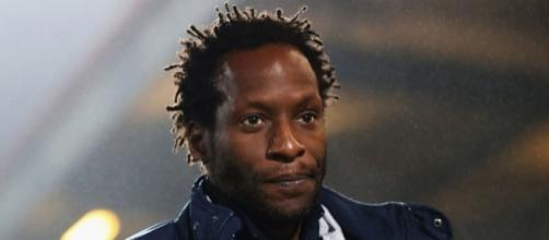 Ugo Ehiogu's sudden death at just 44 has stunned football (Source: Sky.com)