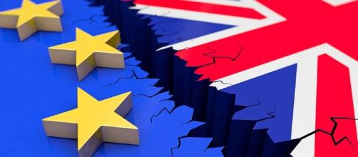 UK IT community rocked but keeping calm in face of Brexit - computerweekly.com