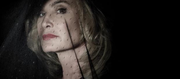 17 Best images about Jessica Lange on Pinterest | Oscar winners ... - pinterest.com