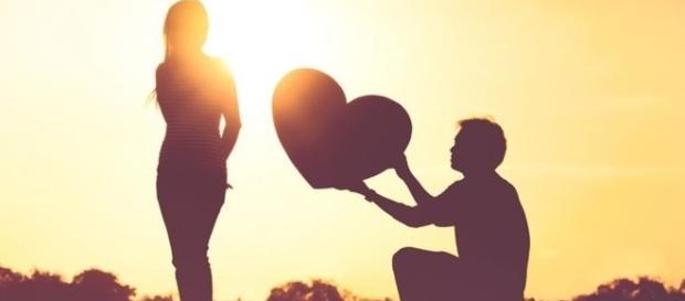 Depois de fazer tudo para que o homem se apaixone, com certeza ele vai estar morrendo de medo de perder a sua mulher