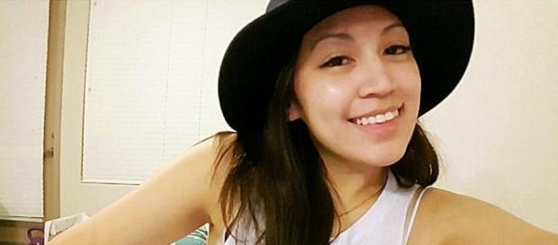 Garota morre congelada em clínica