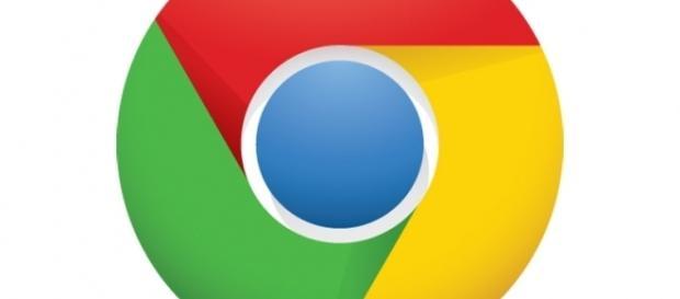 Google reportedly building ad-blocker into Chrome | PhoneDog - phonedog.com